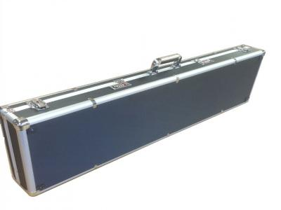 Mallette Aluminium